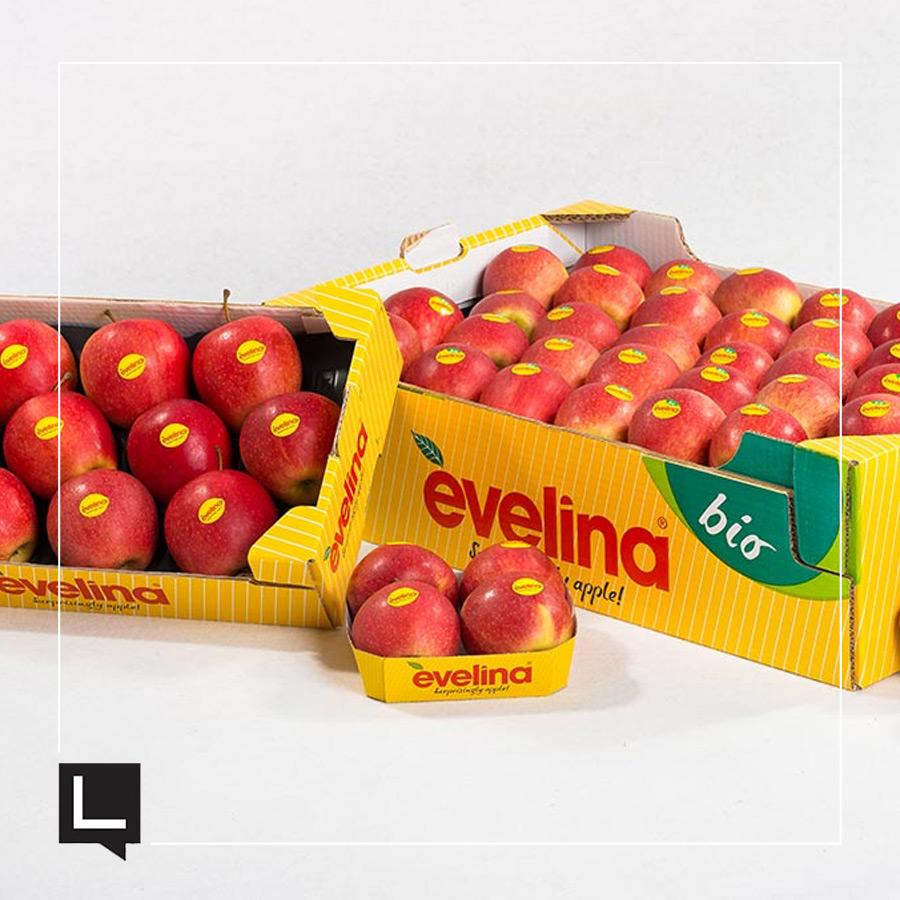 lars evelina packaging