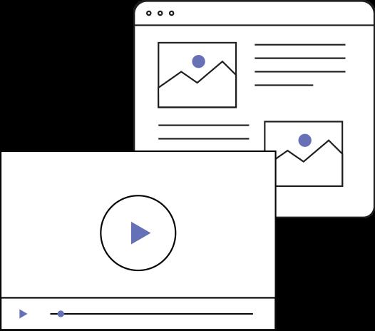 Creazione siti web Bolzano 2