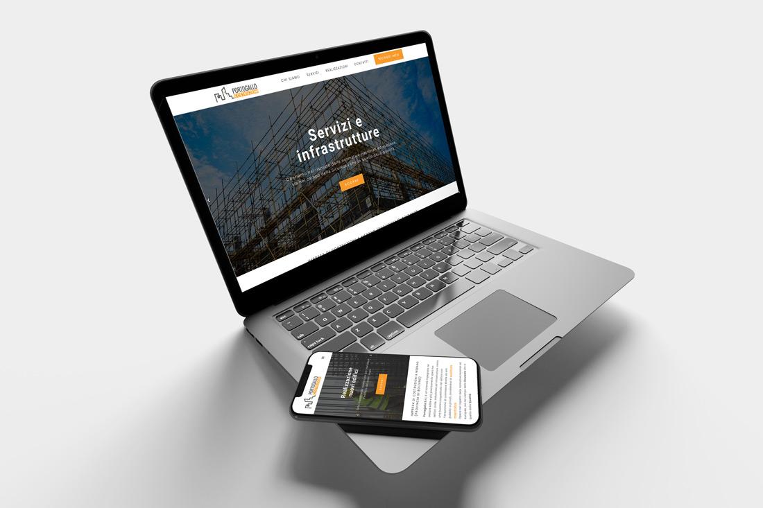 web design bolzano