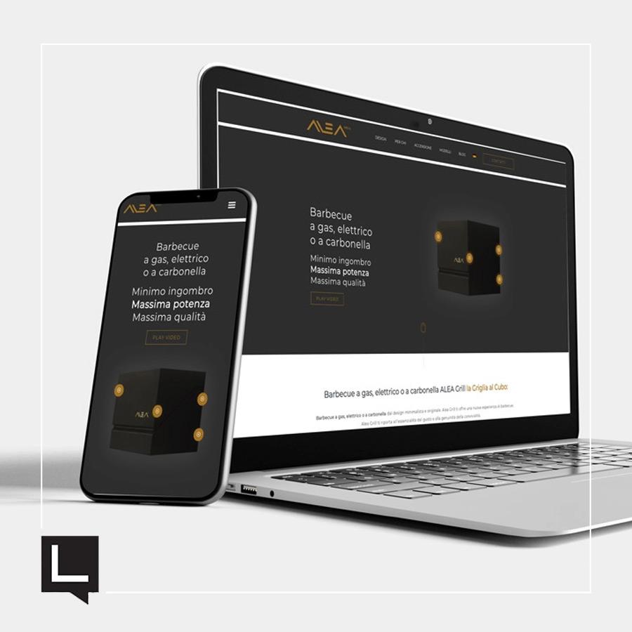 web agency bolzano