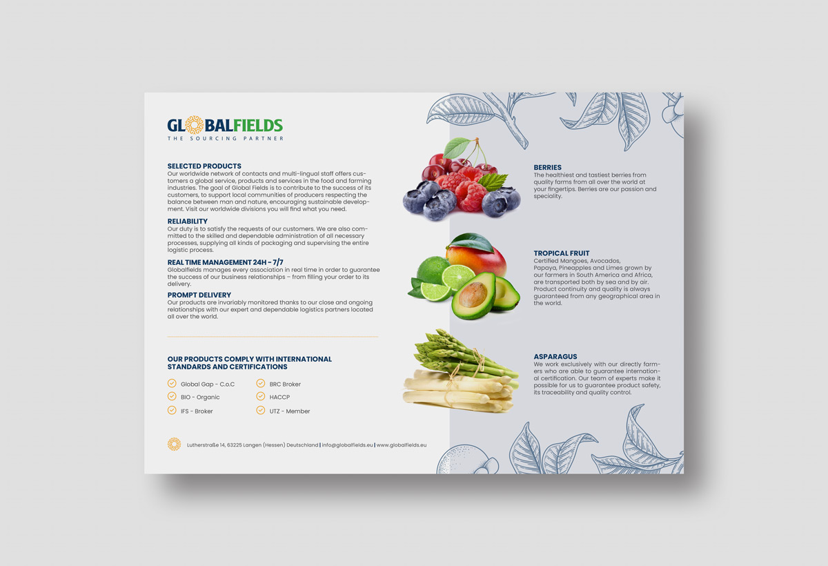globalfields